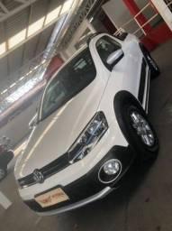 Saleiro Cross 1.6 Cab. Estendida 2016