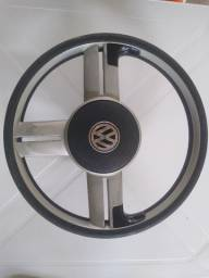 Volante Surf Original VW