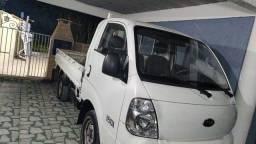KIA BONGO K-2500 2.5 4x2 TURBO DIESEL