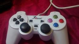 Playstation 2 Usado.