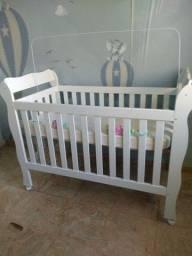Itens para bebês