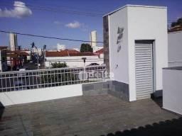 Título do anúncio: Casa com 5 dormitórios à venda, 200 m² por R$ 440.000,00 - Bom Jesus - Uberlândia/MG