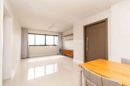 Apartamento para alugar com 3 dormitórios em Higienópolis, Porto alegre cod:336990