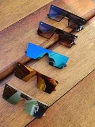 Óculos de sol atacado