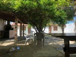 Alugo Casa de Praia em Atalaia - Luís Correia-PI