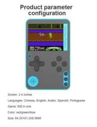 Mini game Strata