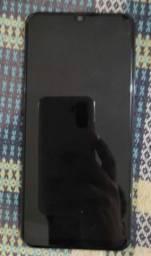 Samsung A 50 , R$ 850, aceitando negociações