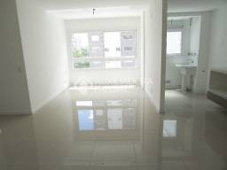 Apartamento para alugar com 2 dormitórios em São sebastião, Porto alegre cod:249469