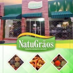 Loja Completa - Excelente Oportunidade, Loja de Produtos Naturais Em Foz do Iguaçu