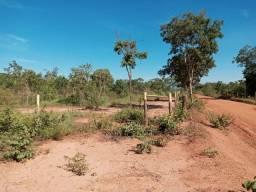 Área rural 18 hectares