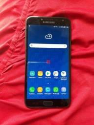 Samsung 32 gb