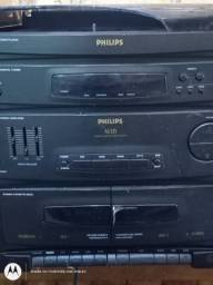 Som Philips original