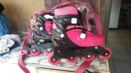 Kit de patins