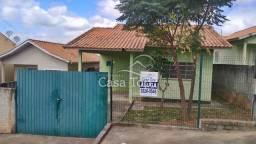 Casa para alugar com 3 dormitórios em Colonia dona luiza, Ponta grossa cod:3979