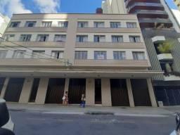 Apartamento para alugar com 3 dormitórios em Granbery, Juiz de fora cod:490