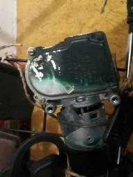 motor limpador de vidro traseiro gol quadrado