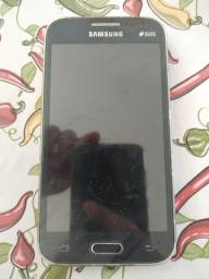 Celular SM G360BT DS