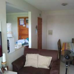 Vendo Apartamento com 3 Dormitórios com Cozinha planejada