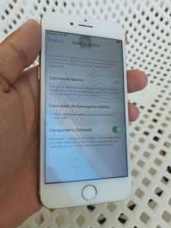 Iphone 8s Rose Thiago