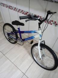 Vendo biciclete aro 20