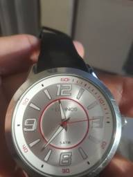Relógio TECHNOS 180.0