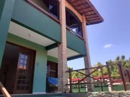 Casa Duplex No Condominio Porta Leone