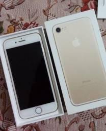 iPhone 7 32 G