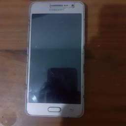 Samsung Galaxy Gran Prime Duos 200$