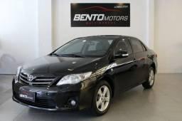 Toyota Corolla Xei 2.0 Automático - Impecável