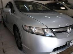 CIVIC LXS AUTOMÁTICO 2009 $35900