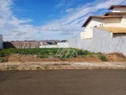Título do anúncio: Terreno de 400m perto do Shopping - Jardim Marajá