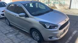 Ford ka 1.0 SE 2016/2016