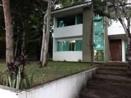 Casa/Chácara em Condomínio Fechado