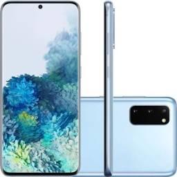 Samsung Galaxy S20 Plus Cloud Blue