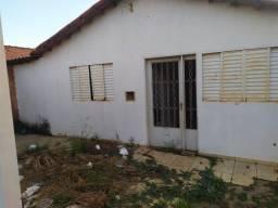América do Sul (Novo Gama) QD 10, Casa 2quartos quitada R$ 39.500,00