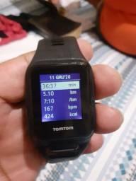 TomTom  GPS cardíaco Renner 3