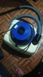 Aspirador de pó - 110 volts