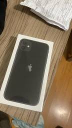 iPhone 11 64GB? LACRADO!