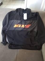 Blusa Nike M masculina
