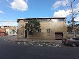 Casa 04 Quartos - Santa Terezinha, Juiz de Fora - MG