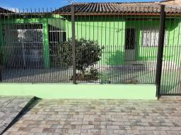 Porto Alegre - Casa Padrão - Restinga