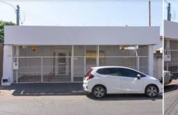 Excelente Casa Comercial St. Campinas -