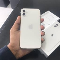 iPhone 11 Apple 64gb 6s 8 7 Plus 128gb