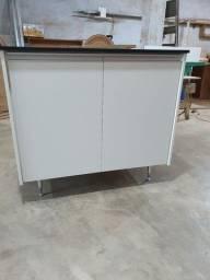 Balcão / armário / móveis / movel
