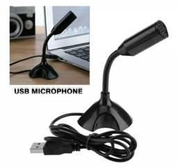 Microfone para PC