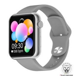 Y68plus nova versão 149,90  Smartwatch - carregador - pulseira - case