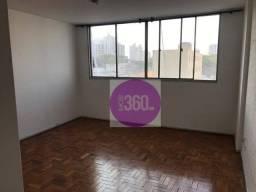Apartamento Para Locação Torre Única na Vila Gomes Cardim