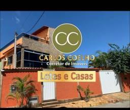 B 807 Excelente Casa em Rio das Ostras