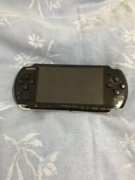 PSP destravado