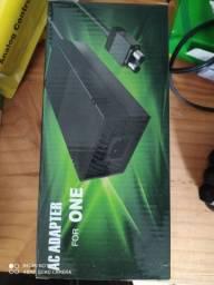 Fonte Xbox onde e 360